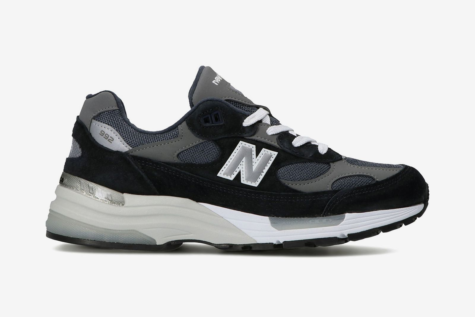 new-balance-992-navy-release-date-price-03