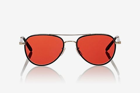 Linnie Sunglasses