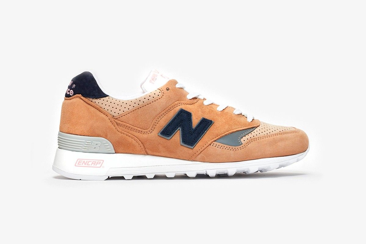 The Best New Balance Sneakers of 2019 4