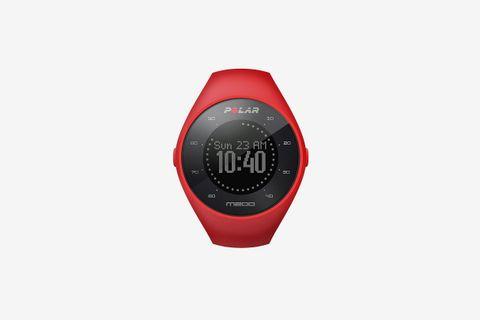 M200 GPS Running Watch