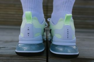 nike shoes air max 270 price
