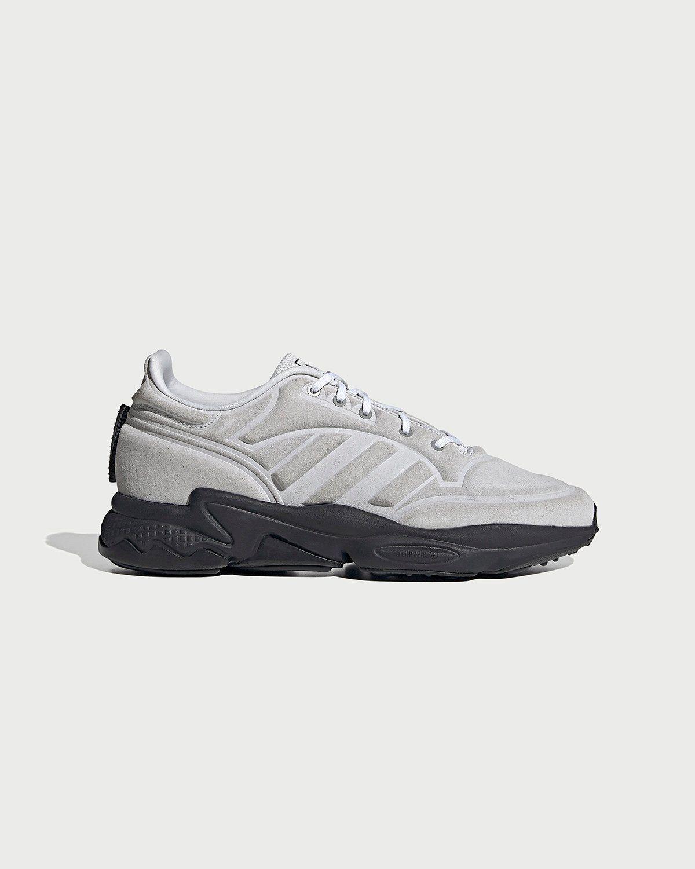 Adidas x Craig Green — Kontuur II Grey - Image 1