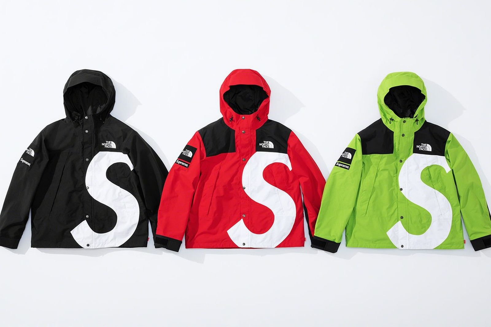 the-north-face-supreme-fw20-product-15