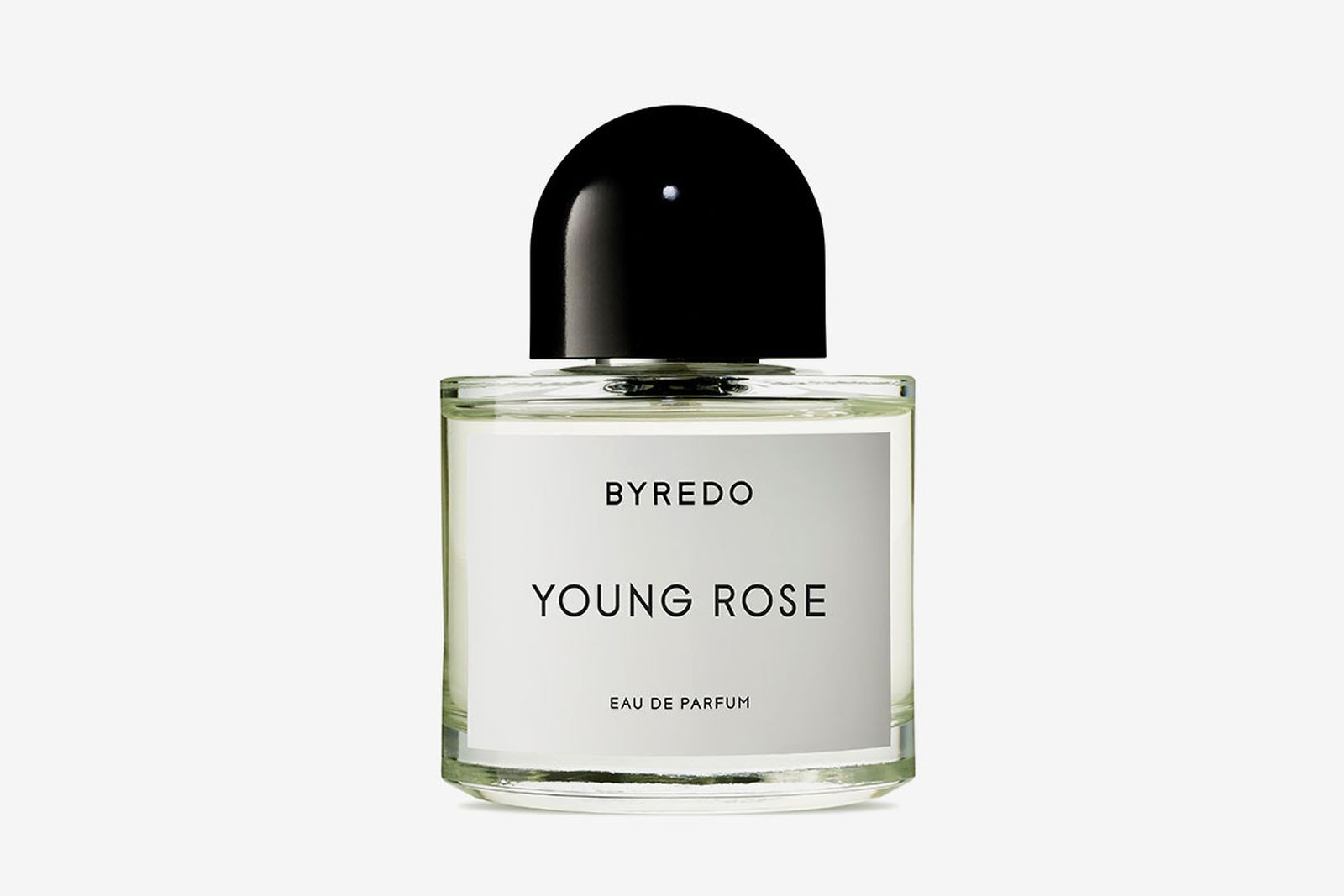 byredo-young-rose-01