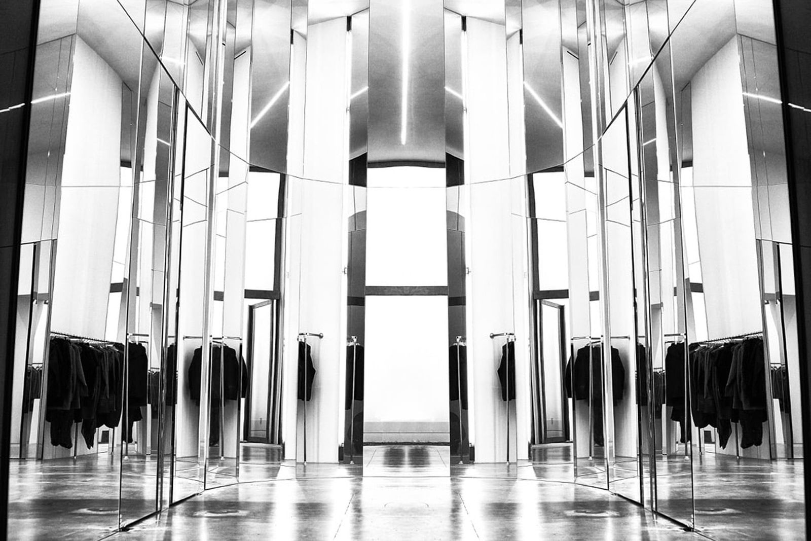game-changers-best-store-interiors-changed-fashion-rick-owens-06