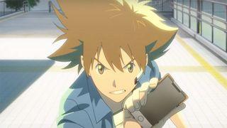digimon adventure last evolution kizuna teaser trailer Digimon Adventure: Last Evolution Kizuna