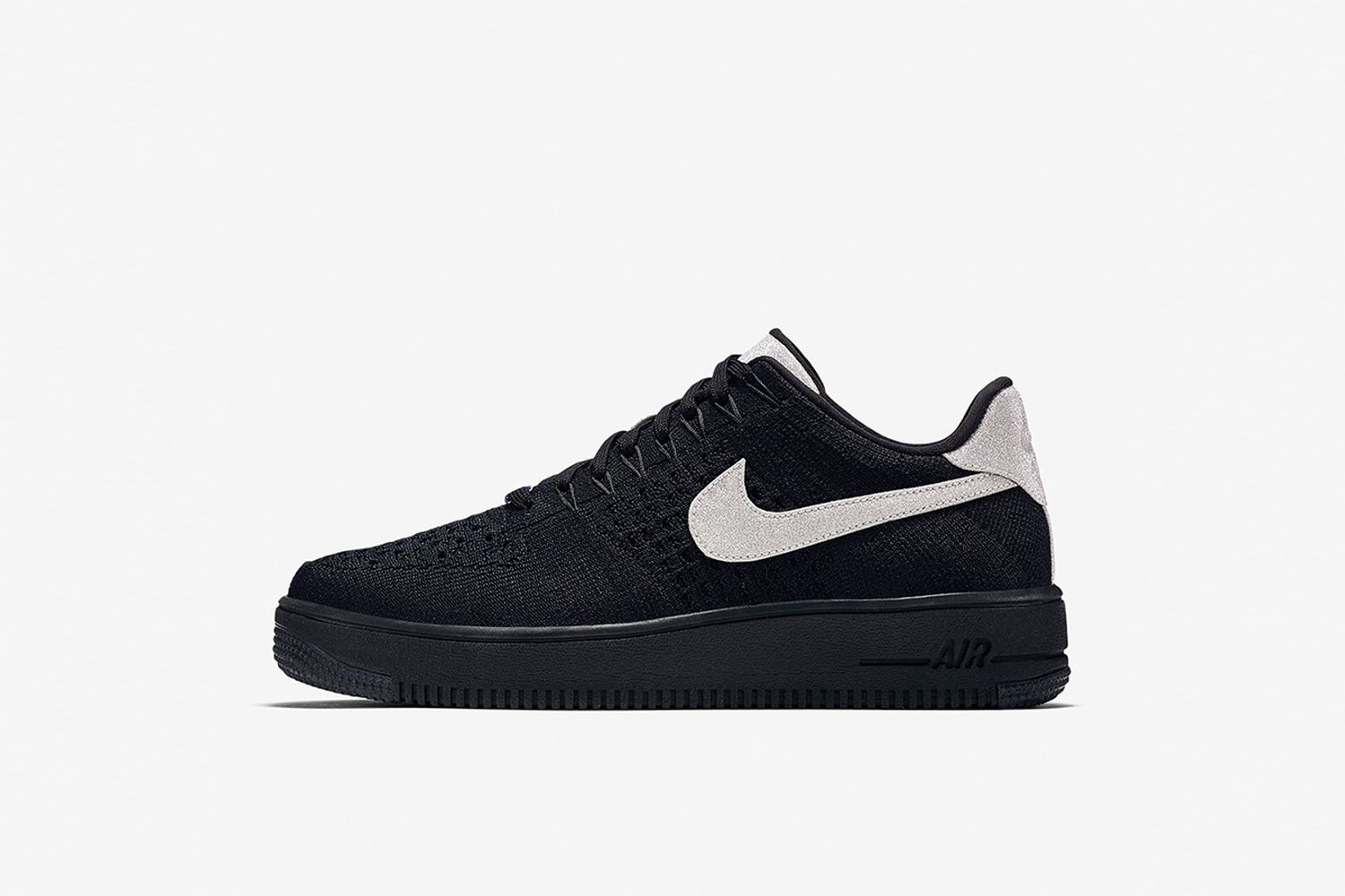 Air Force 1 Ultra Flyknit Low QS