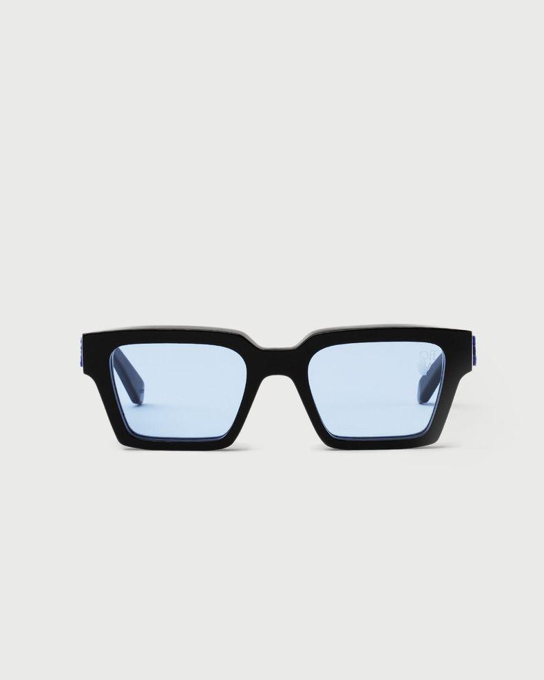 Off-White x colette Mon Amour - Sunglasses Black
