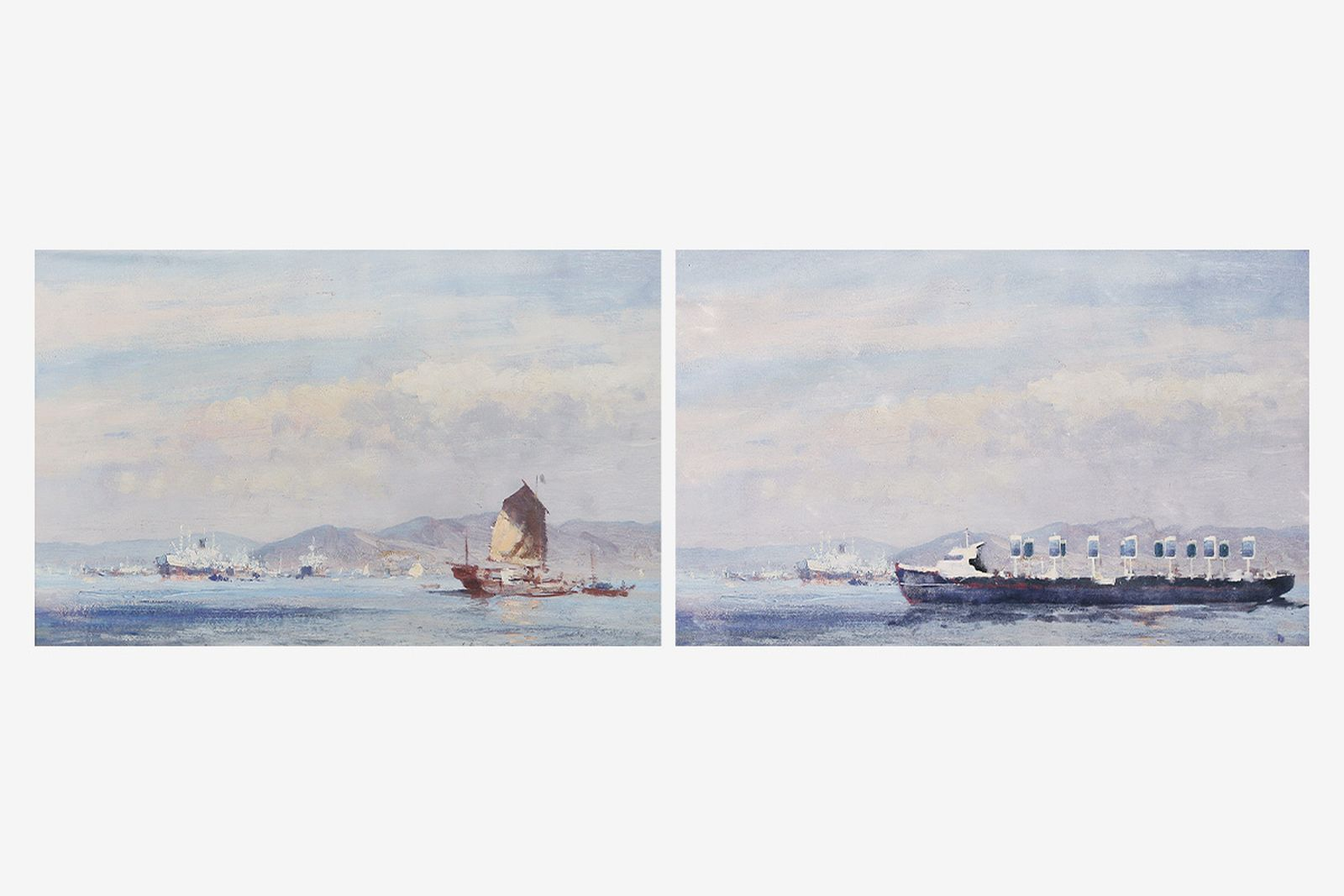reuben-dangoor-taps-the-great-masters-to-imagine-future-seascapes-03