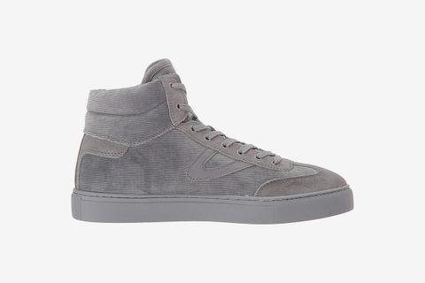 Jack Sneaker