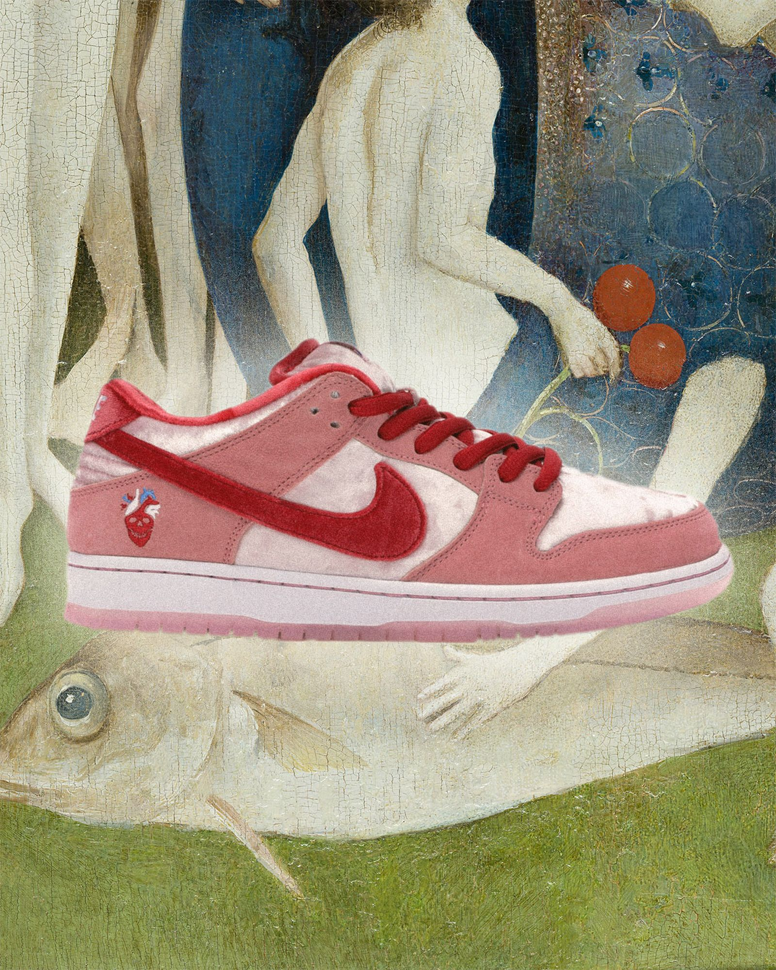 Nike-SB-Dunk-Low-StrangeLove