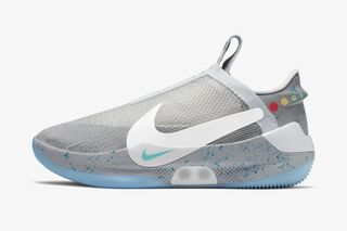 "96267af02b4 Nike Adapt BB ""Air Mag"": When & Where to Buy Today"