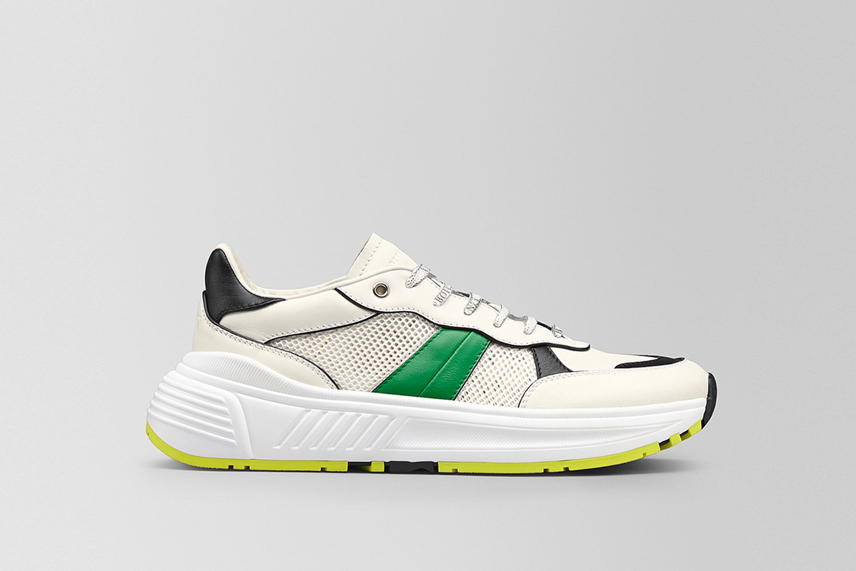Speedster Sneaker