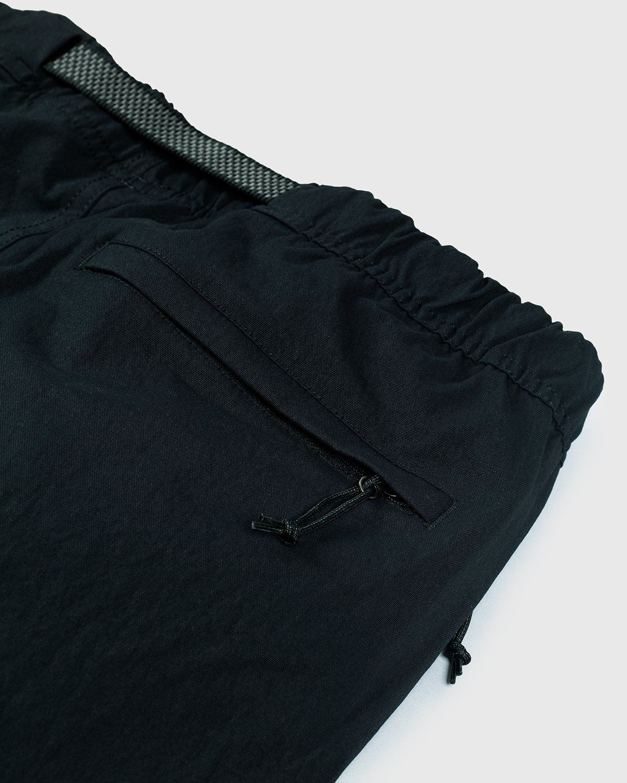 Nike ACG — W NRG ACG Trail Pant Black - Image 5