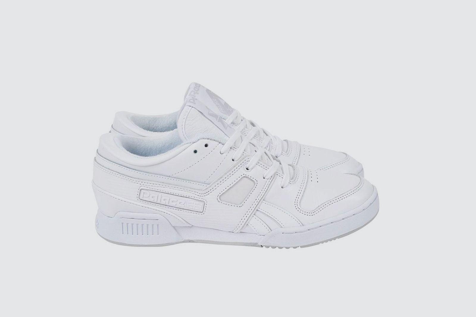 best-reebok-sneakers-09