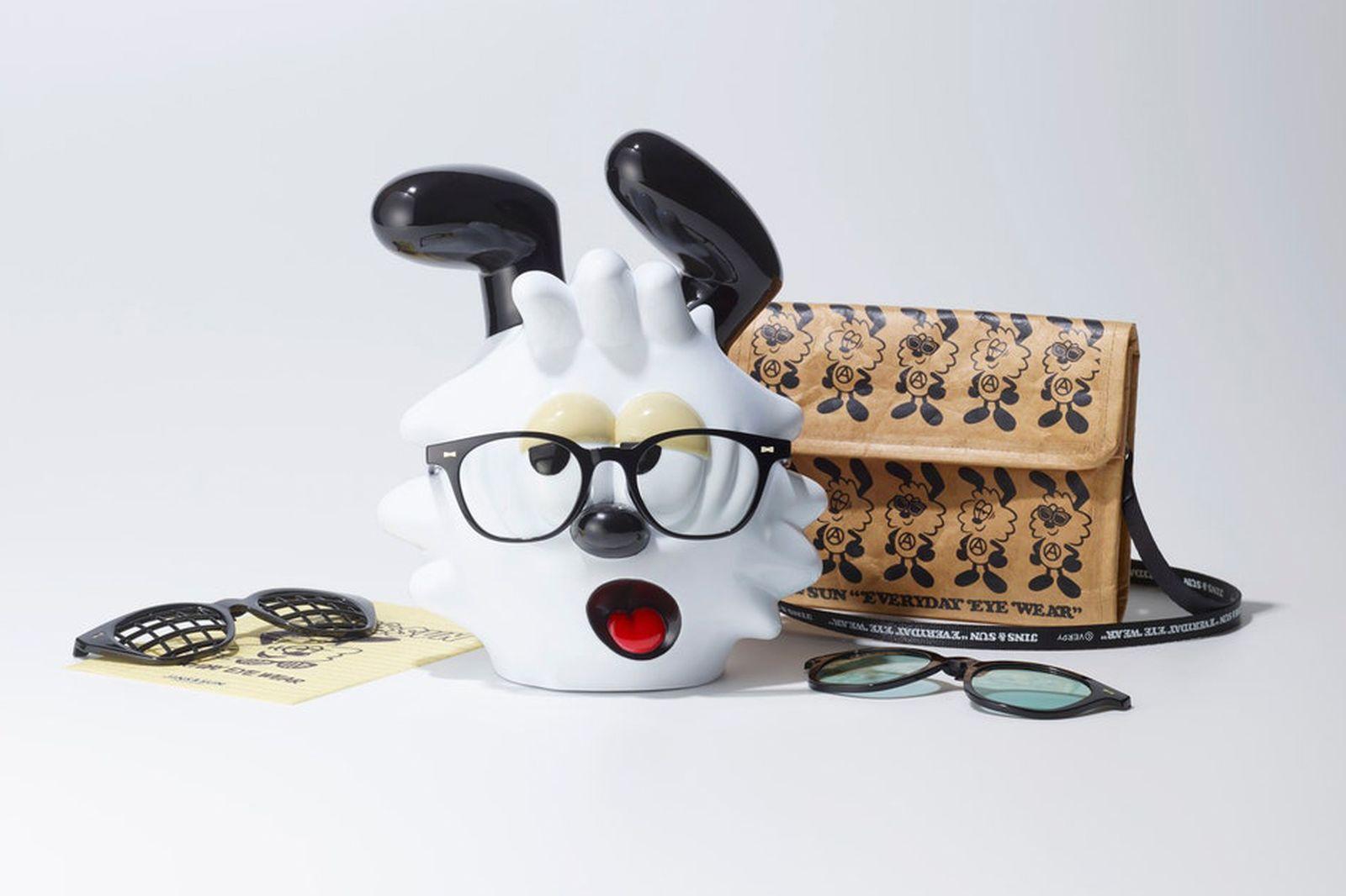 verdy-jins-sun-nigo-glasses-collab- (7)