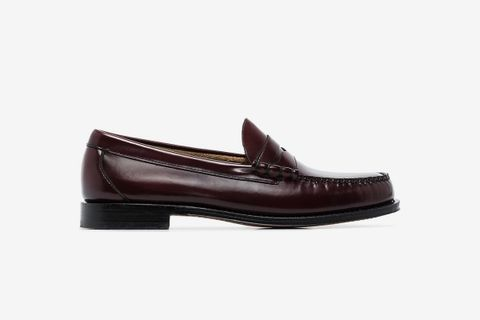Weejuns Larson Loafers