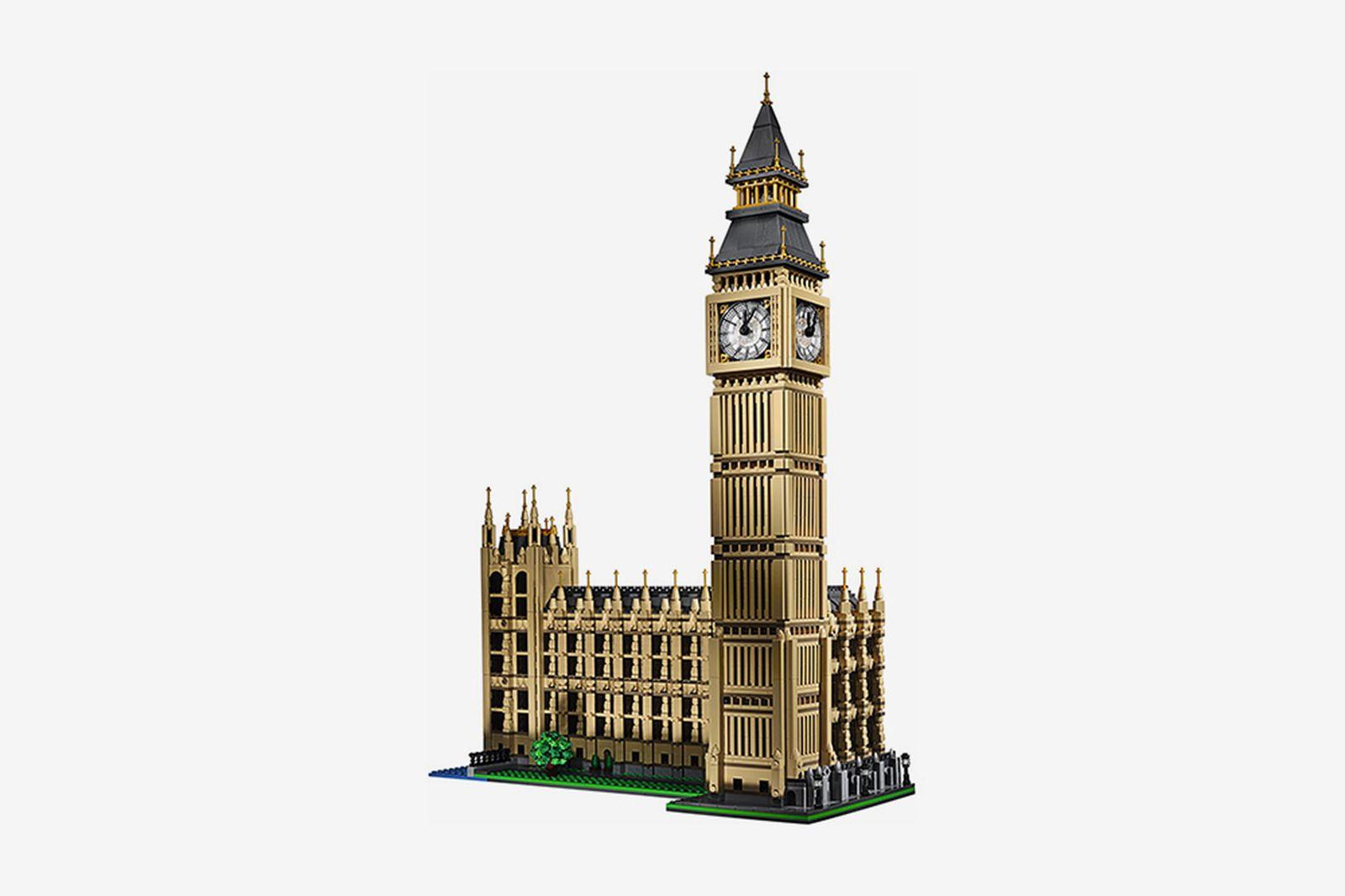 biggest-lego-sets-09