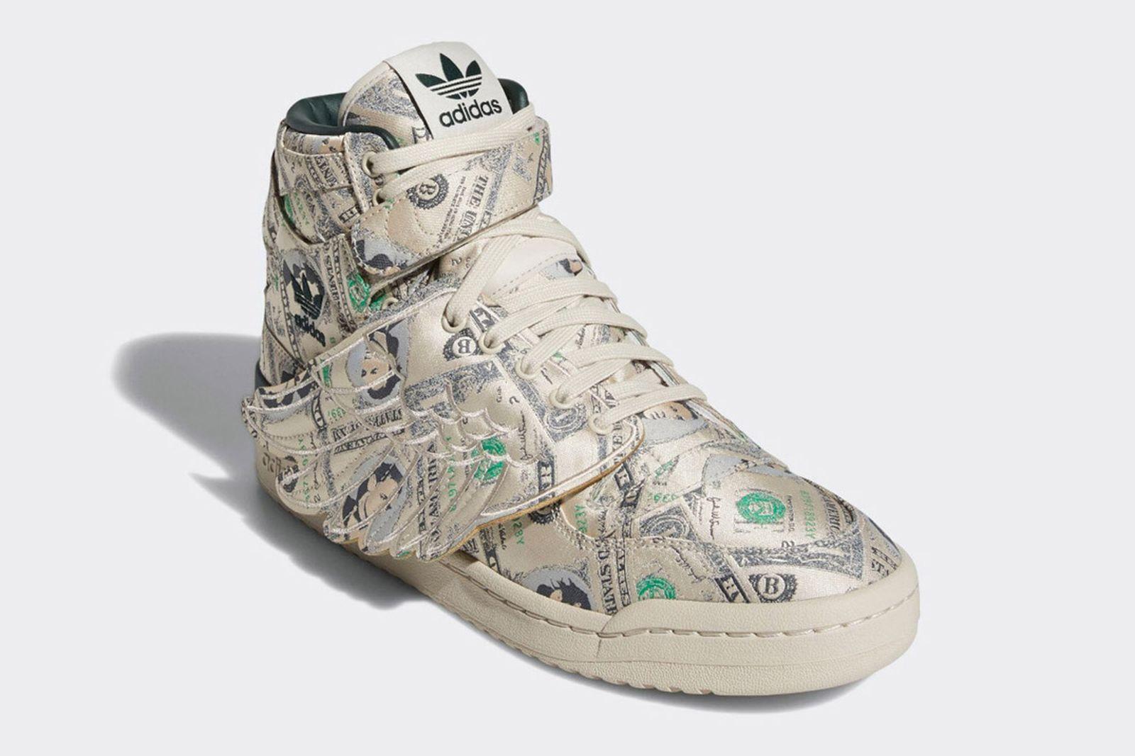 jeremy-scott-adidas-collaboration-return-01