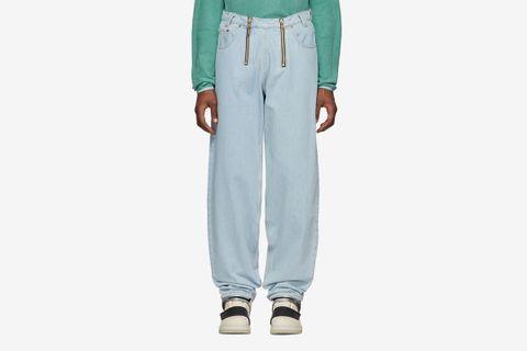 Cyrus Jeans