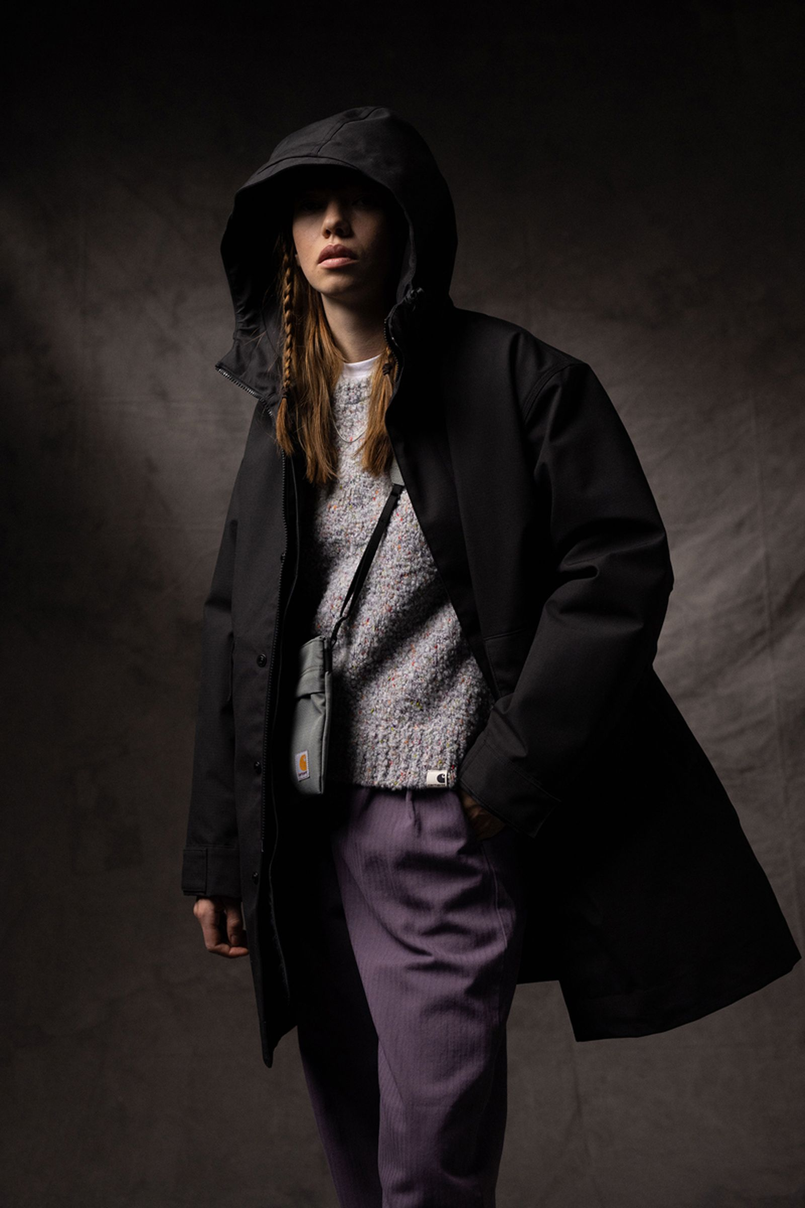 carhartt-wip-fall-winter-2021-collection- (30)