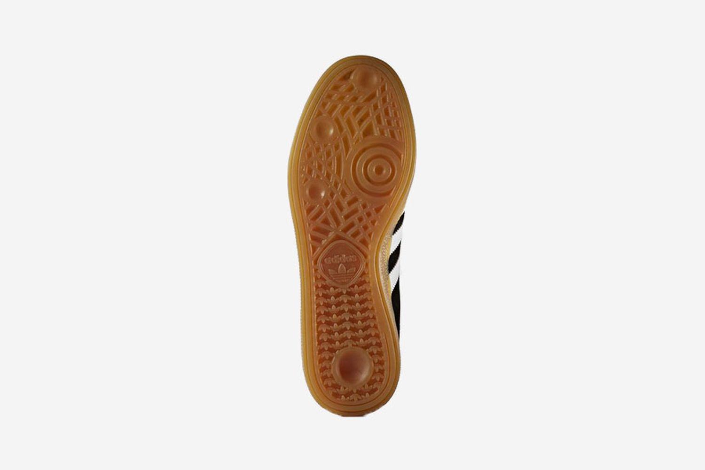 Munchen Shoes