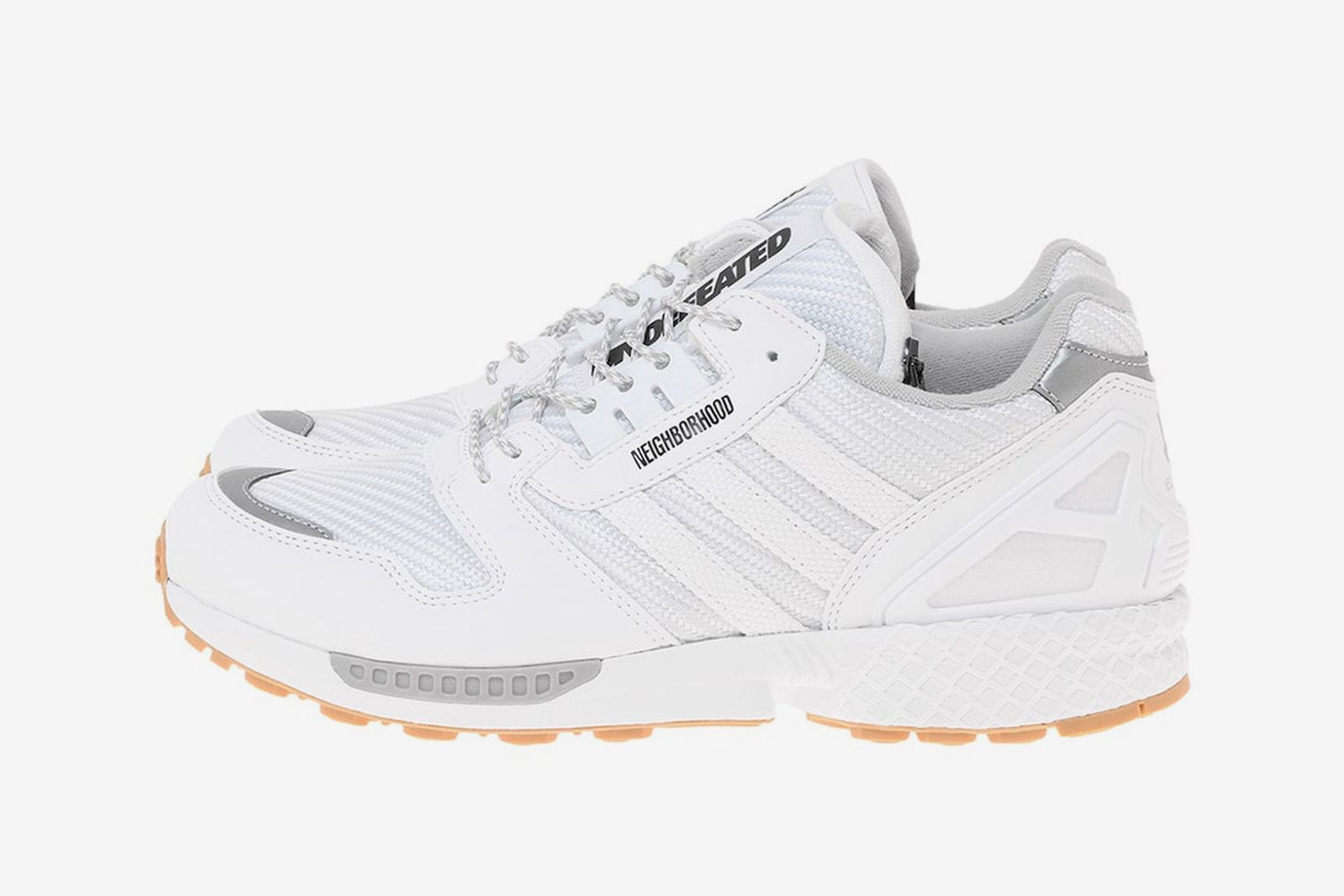 neighborhood-undefeated-adidas-zx-collaboration-release-date-price-01