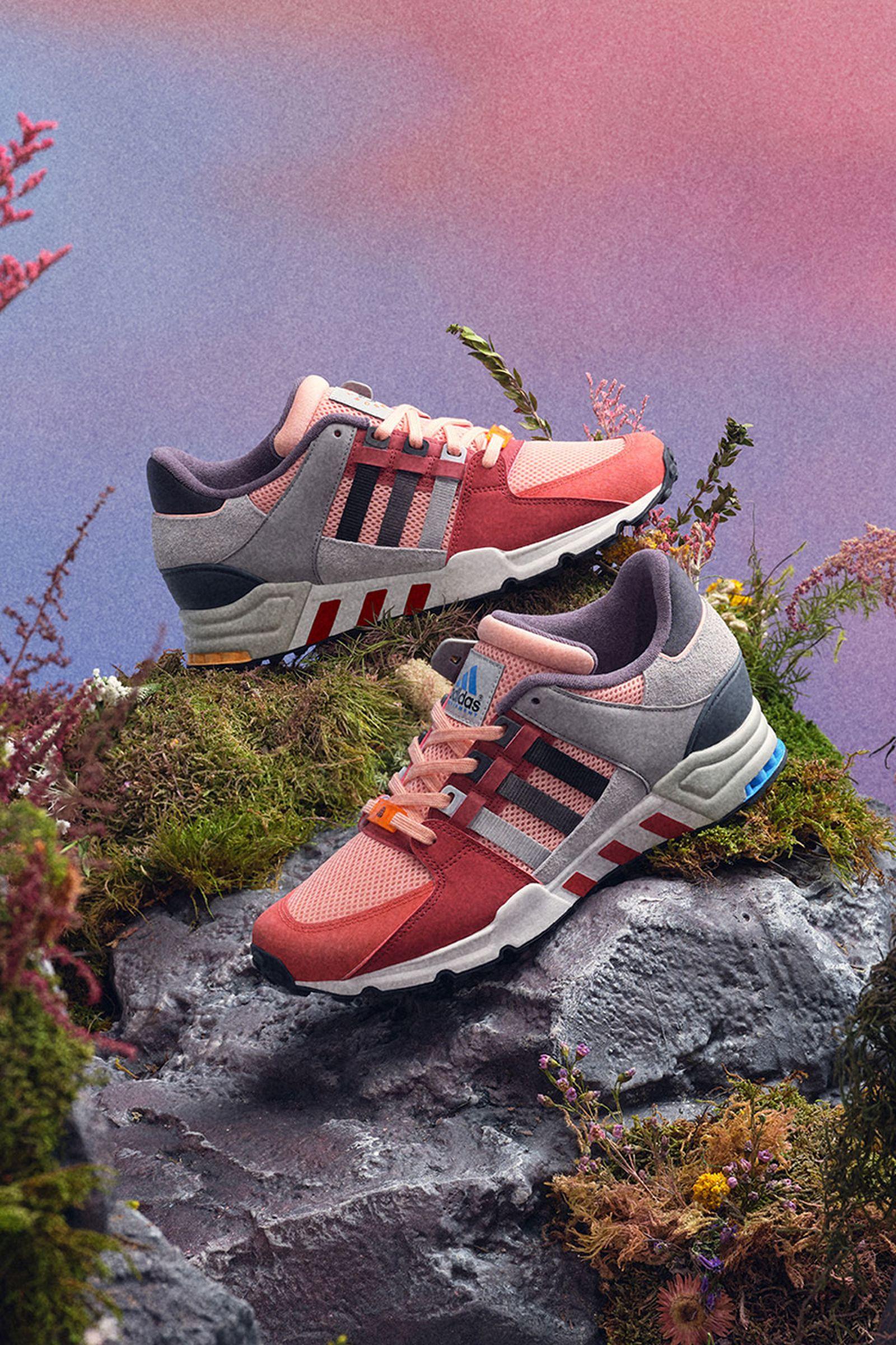 footpatrol-x-adidas-eqt-running-support-93-release-info-01