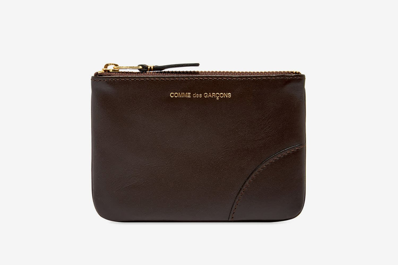 SA8100 Classic Wallet