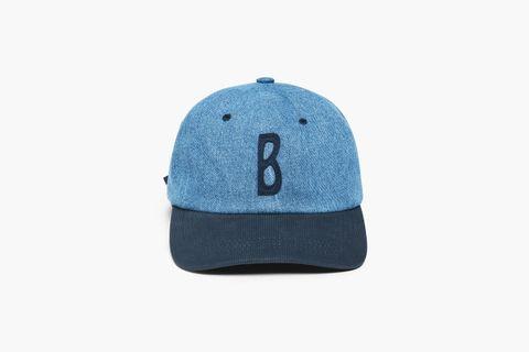 Trippy B Hat