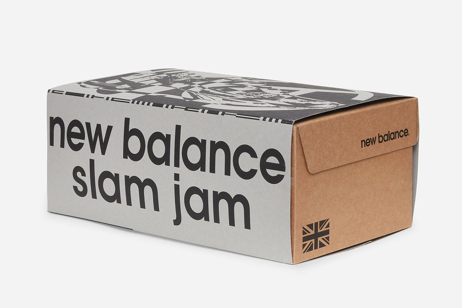 slam-jam-new-balance-991-release-date-price-07