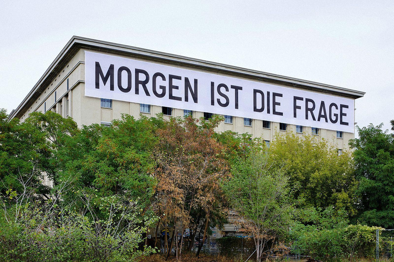 berghain-studio-berlin-main