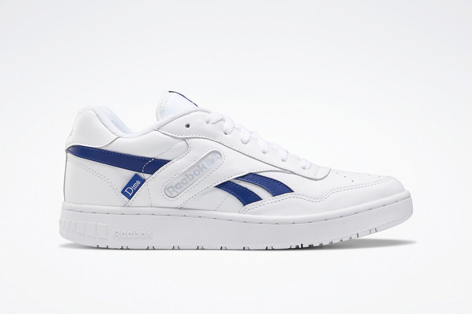 BB4000 Trainers