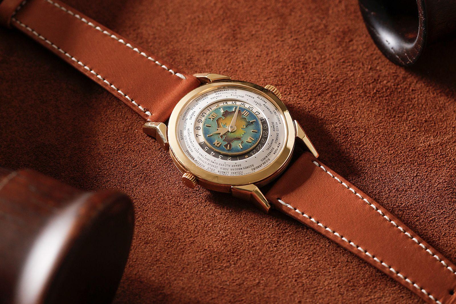 phillips-geneva-watch-auction-xiii-04