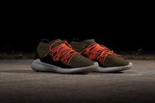 3de096a7f80 UNDEFEATED x adidas Running SS19 Footwear: Official Release Info