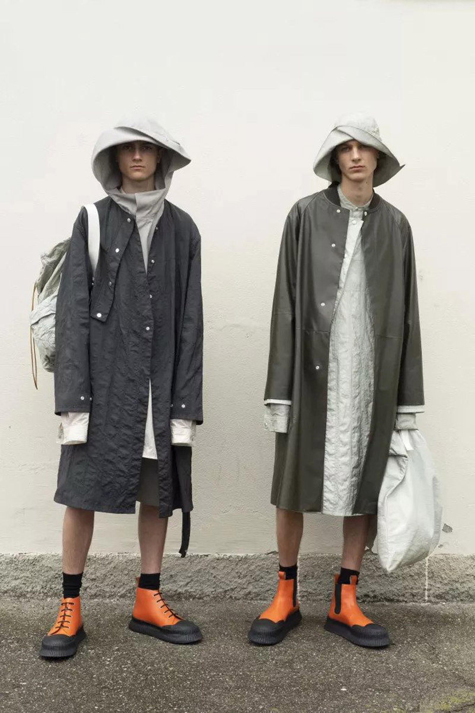german clothing brands jil sander german clothing brands jil sander4 023c Adidas Boulezar