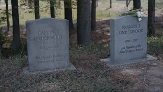 house of cards kevin spacey frank underwood dead trailer netflix