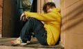 Jack Harlow Talks Us Through His New Balance Collection & the Latest 327s