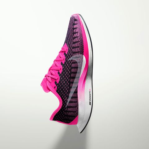 The Sneakers to Get You Through Your Self-Isolation Marathon Training 48