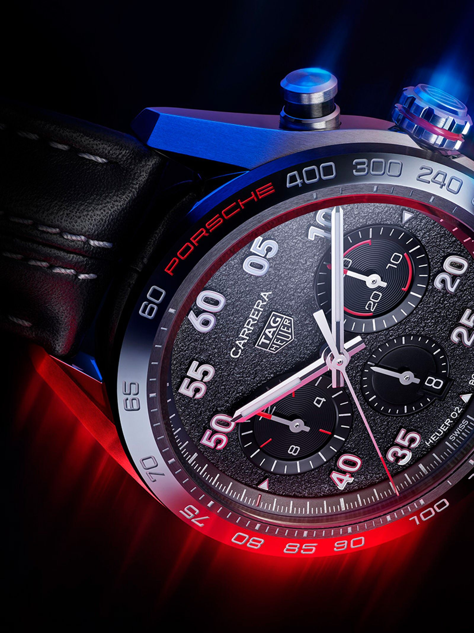 tag-heuer-porsche-carrera-chronograph-watch-detail-04