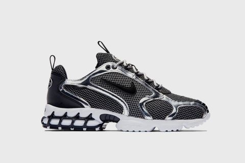 Air Zoom Spiridon Cage 2