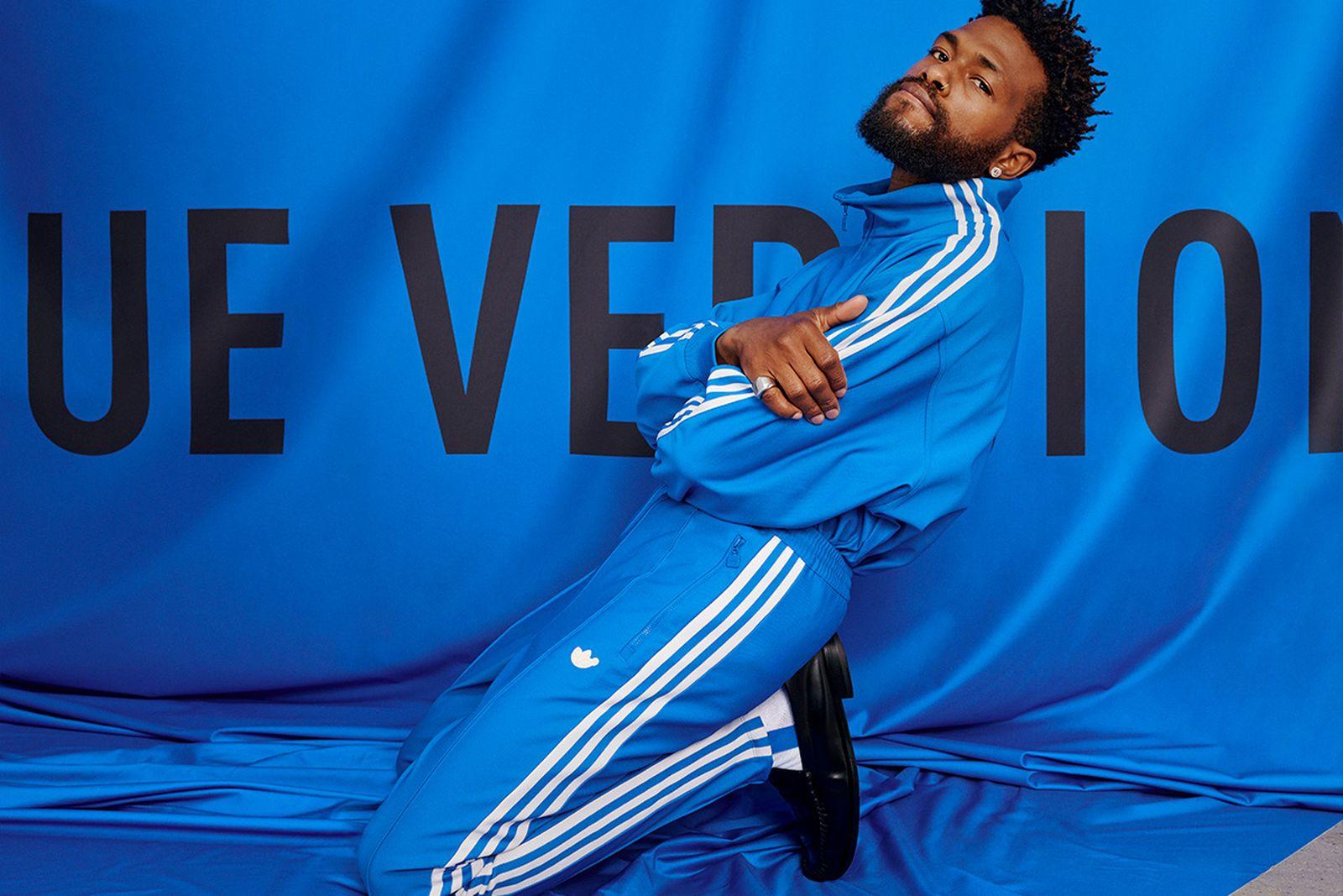 adidas-originals-blue-version-release-info-16
