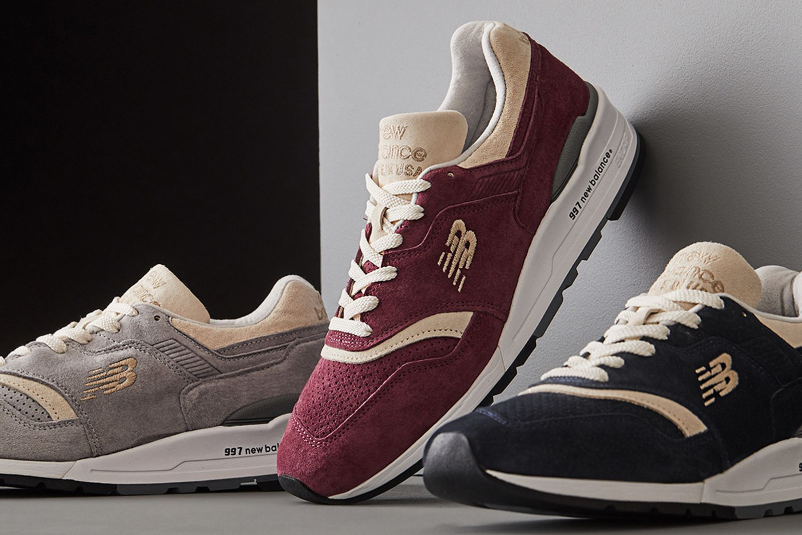 todd-snyder-new-balance-triborough-997-release-date-price-01