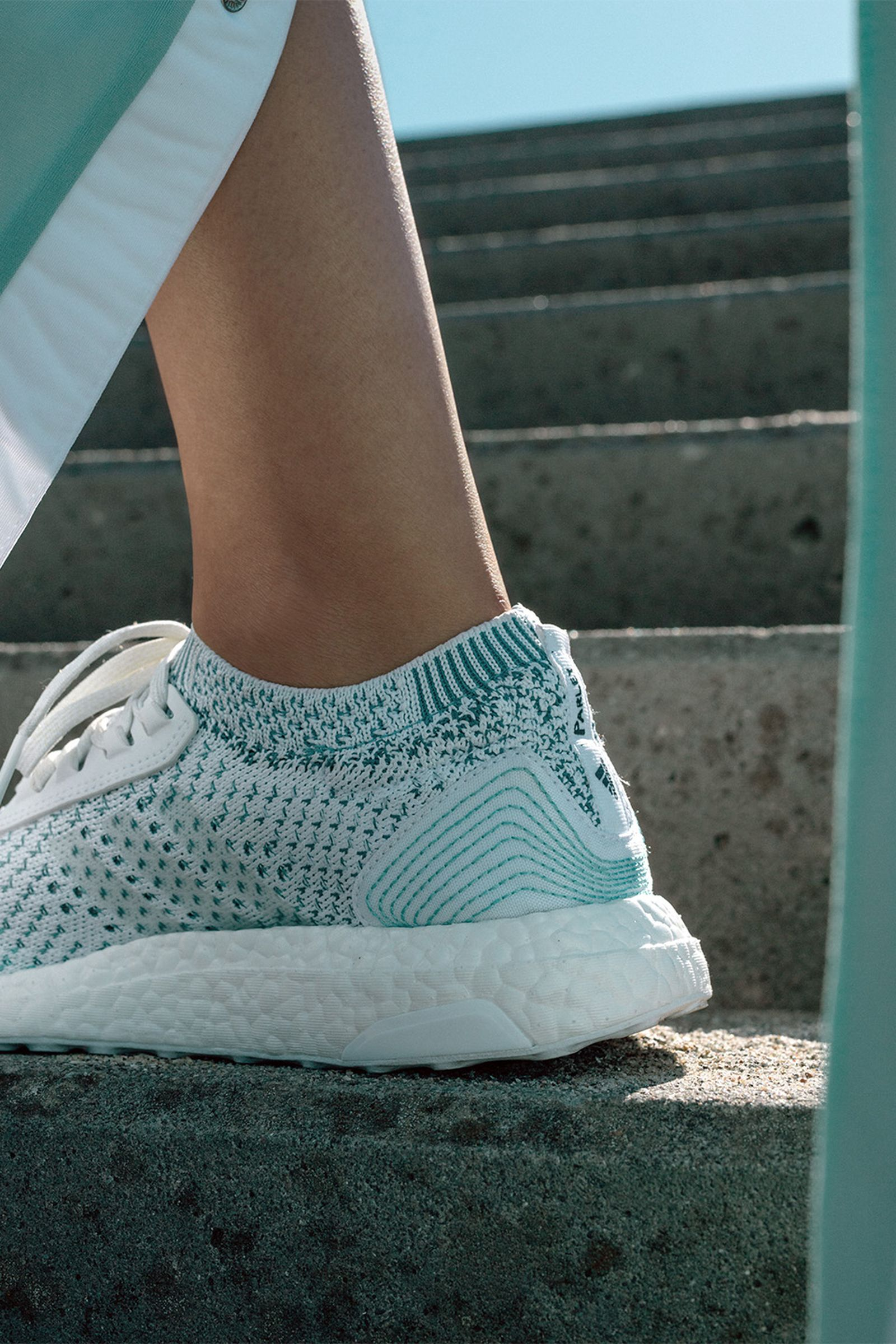 adidas-parley-run-for-the-oceans-2018-07