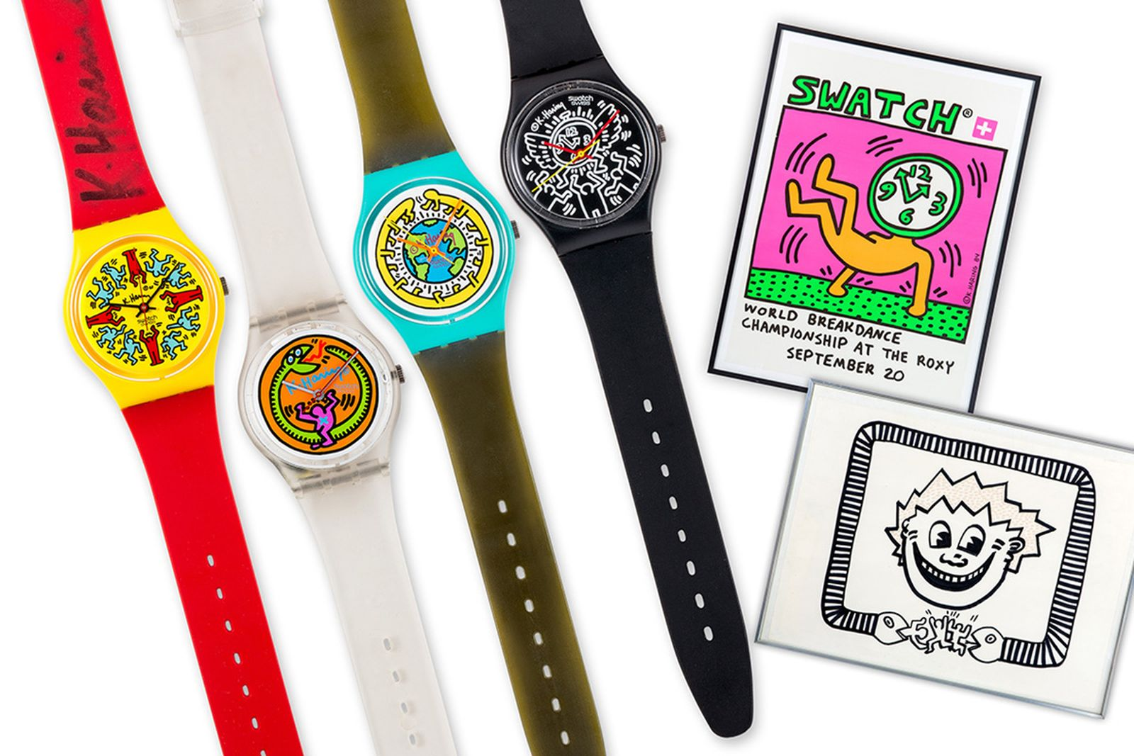 keith-haring-art-watches-01
