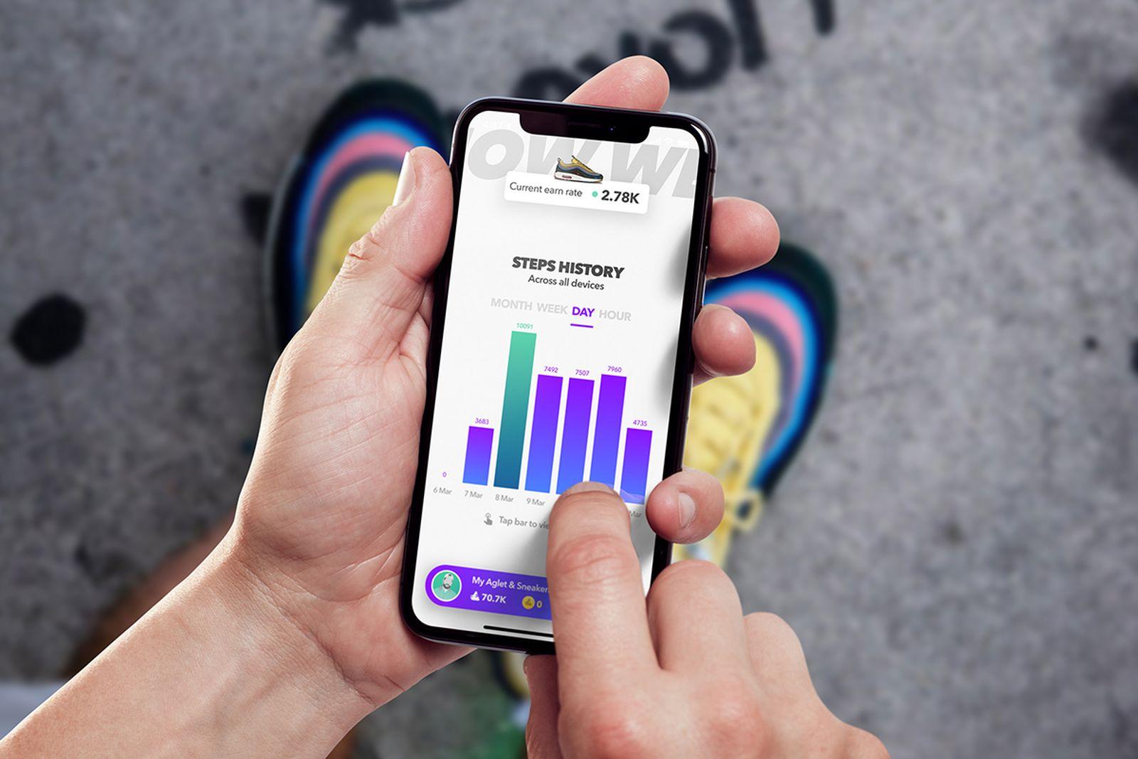 aglet-sneaker-app-04