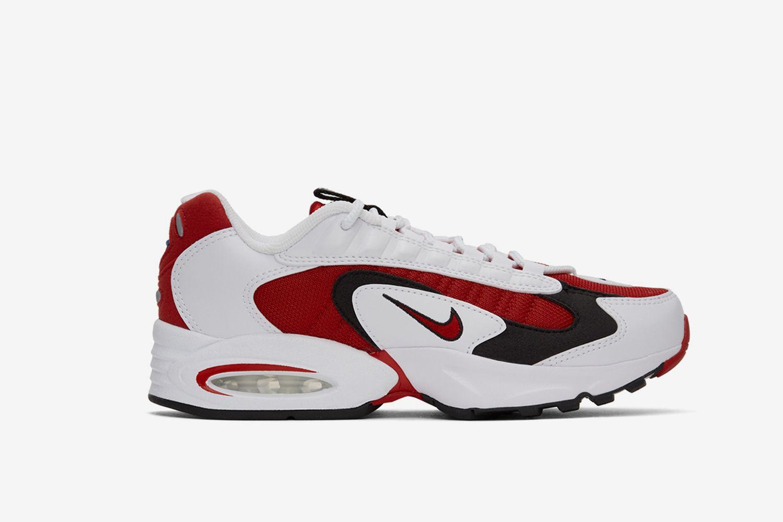 Air Max Triax 96 Sneakers