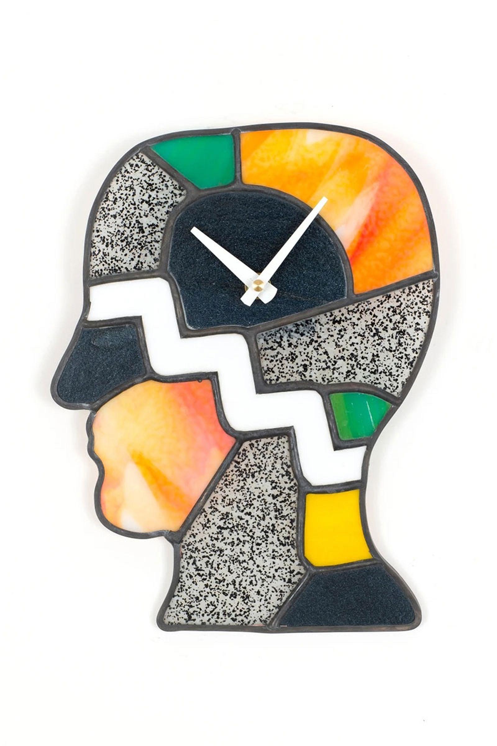 brain-dead-kerbi-urbanowski-stained-glass-clocks-(3)