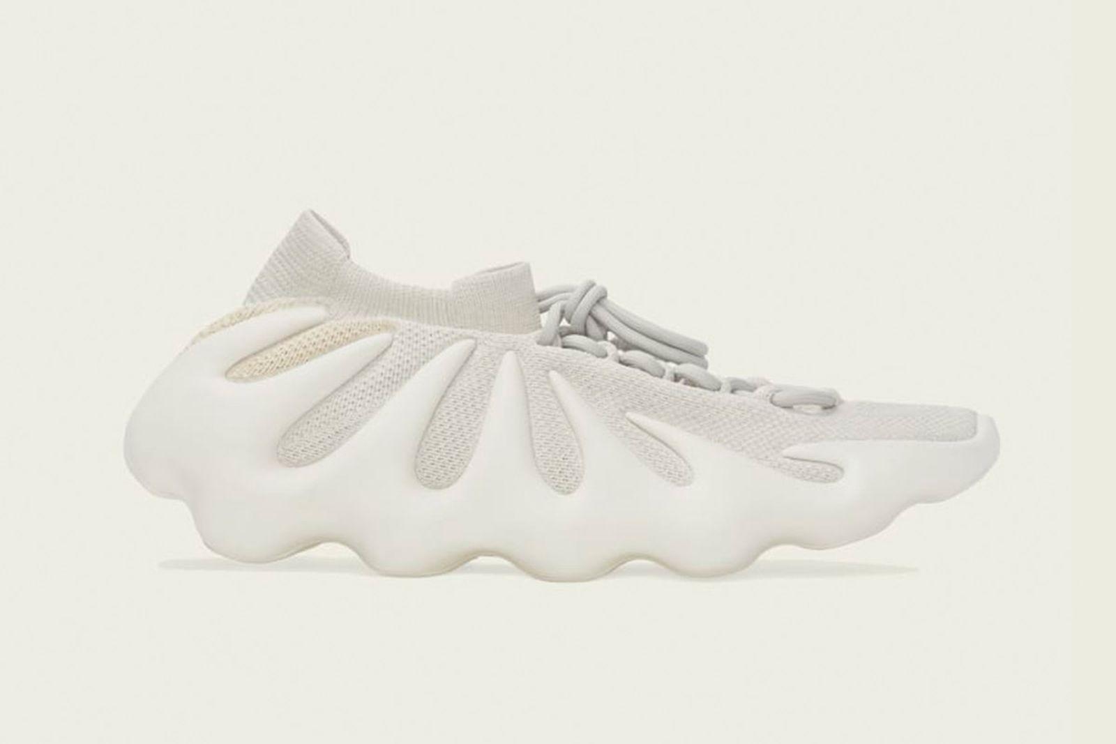 adidas-yeezy-september-release-info-date-price-01