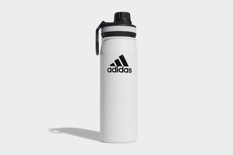 Steel Bottle